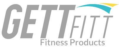 GettFitt Logo